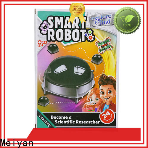 high quality science lab toys factory price for students