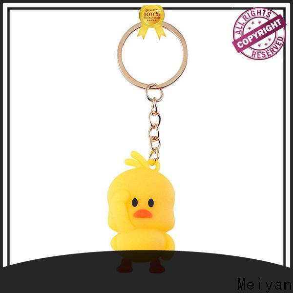 personalized custom personalised keychains wholesale for promotional activities