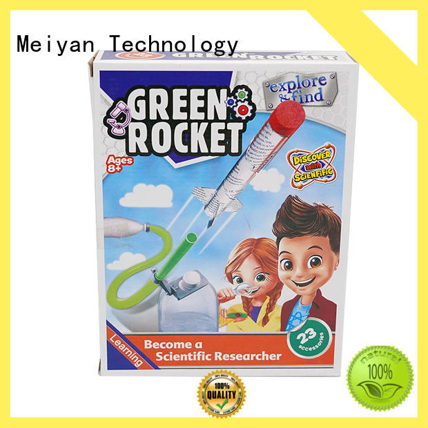 lively scientific toys personalized for gift