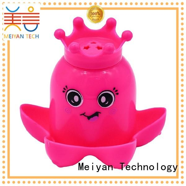 vivid personalized piggy banks factory price for home furnishings