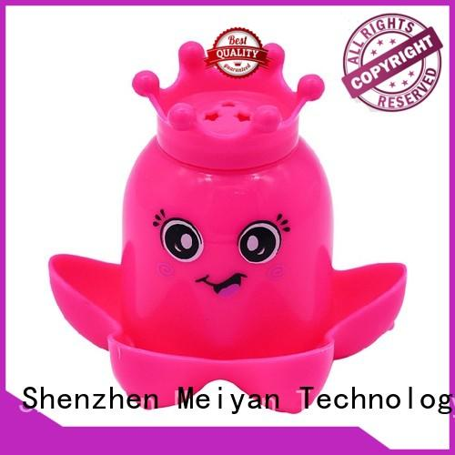 Meiyan creative piggy banks for boys supplier for gifts