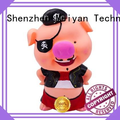 Meiyan bath toys for toddlers directly sale for gifts