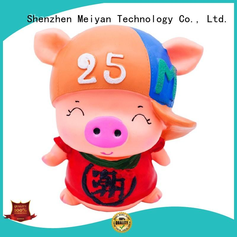 Meiyan bath toys for toddlers manufacturer for gifts