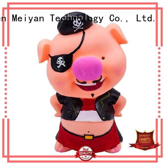 Meiyan comfortable kids bath toys safety for bedrooms