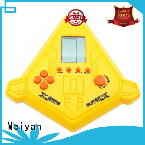 3d multi game console manufacturer for gifts