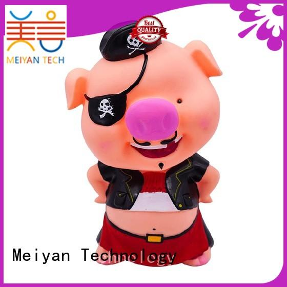 funny custom military action figures factory price for home furnishings