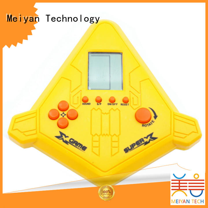 custom plastic toys wholesale for promotional activities Meiyan