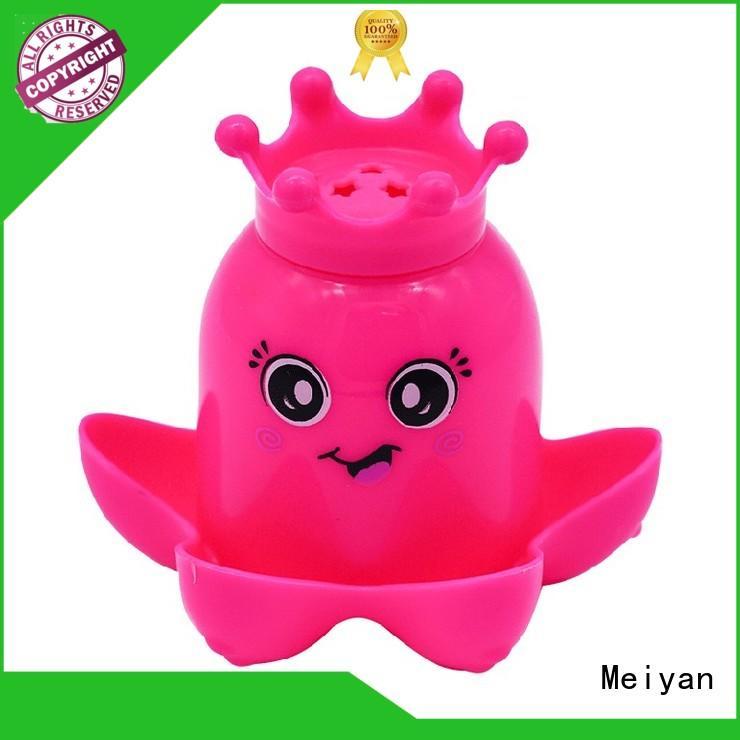 Meiyan vivid custom piggy banks factory price for home furnishings