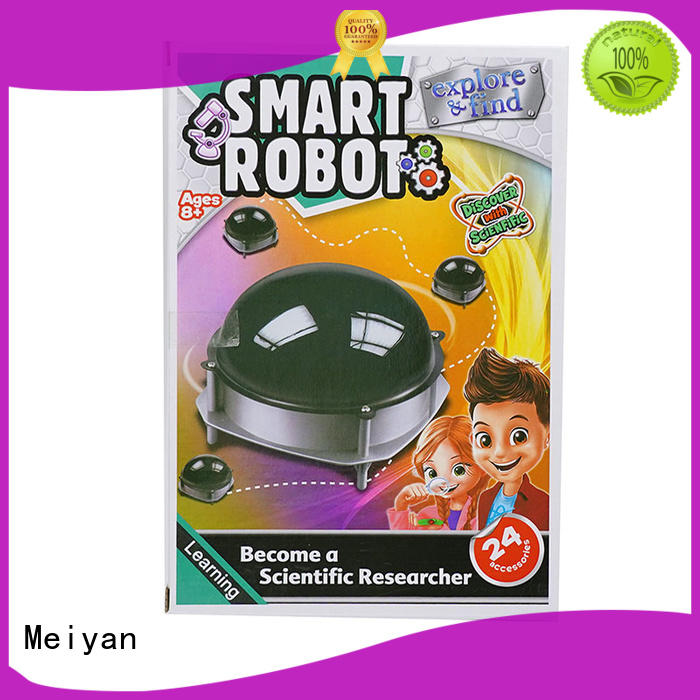 lively best science toys for kids supplier for kids Meiyan