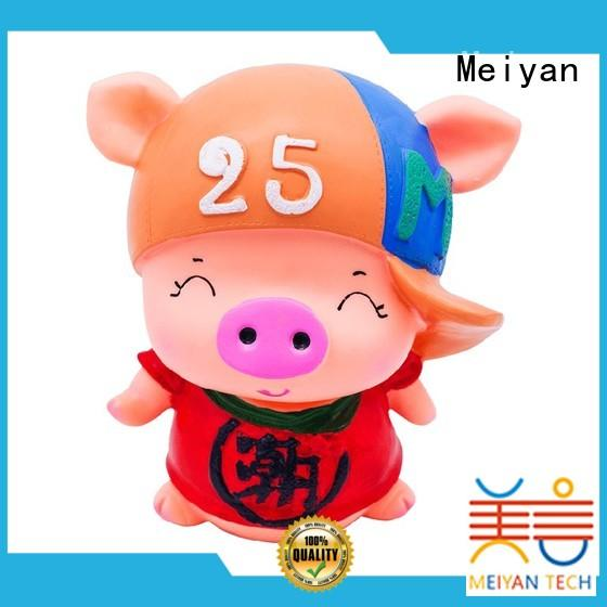 bath toys for toddlers for bedrooms Meiyan