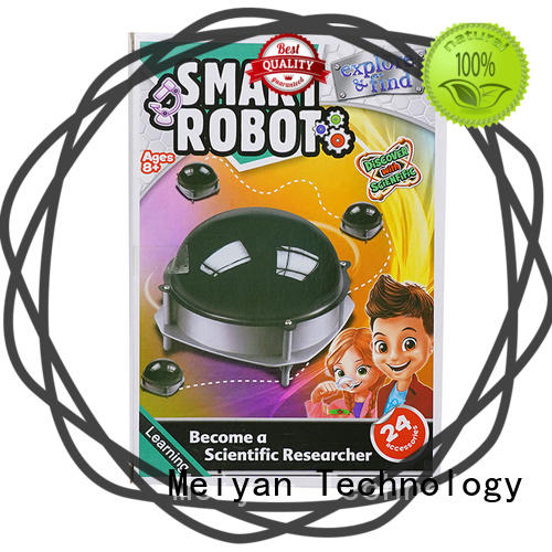 Meiyan best science kits for kids manufacturer for students