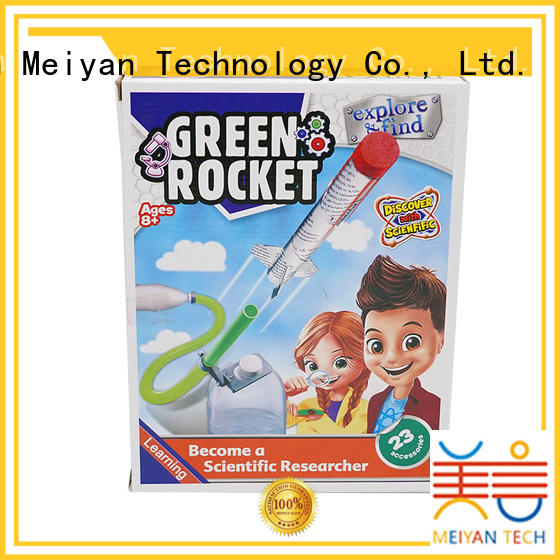 practical scientific toys supplier for students