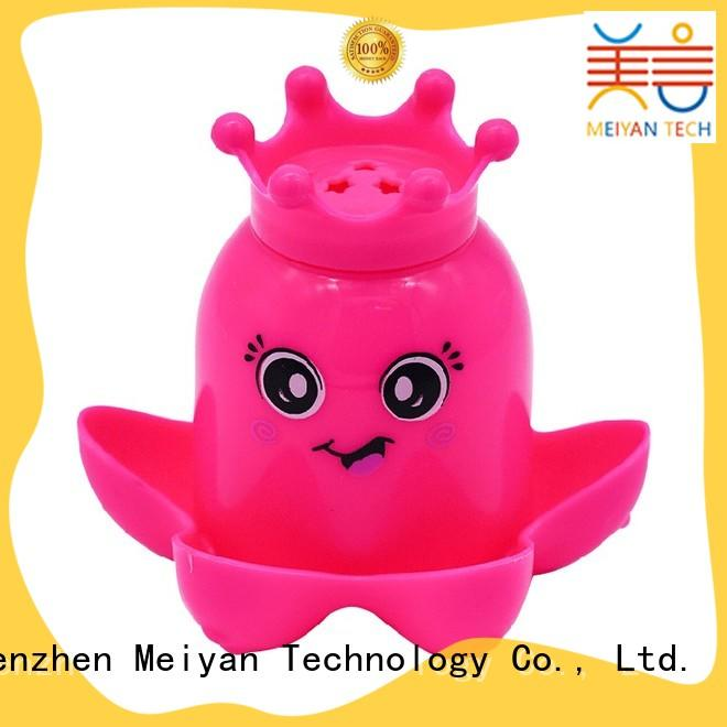 creative personalized piggy banks supplier for bedrooms