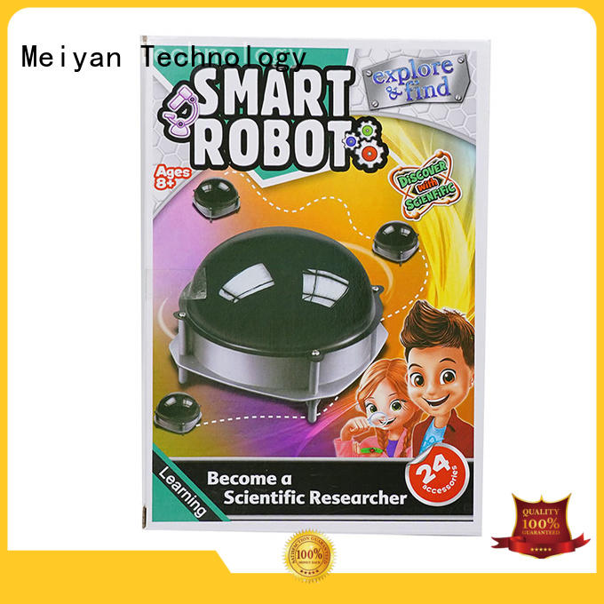 educational science toys factory price for gift Meiyan