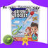 high quality science toys for kids design for kids