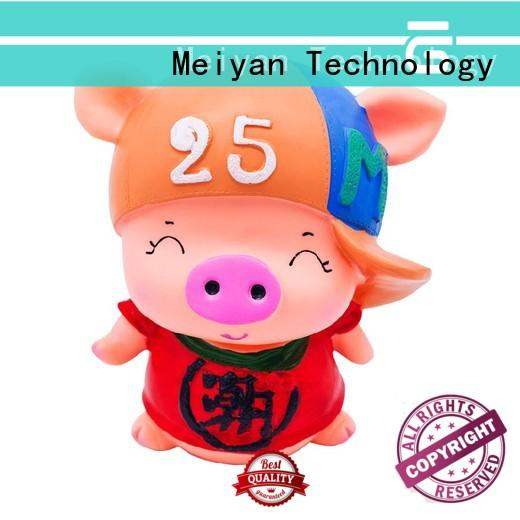 money bank for kids manufacturer for gifts Meiyan