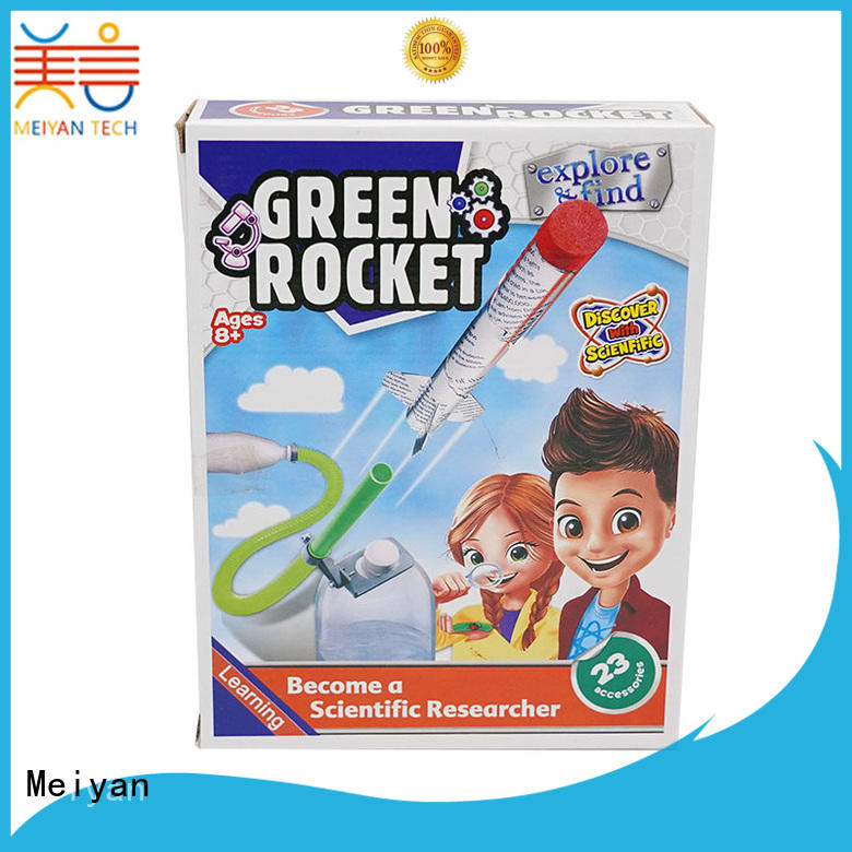 high quality science kits for 5 year olds customized for students
