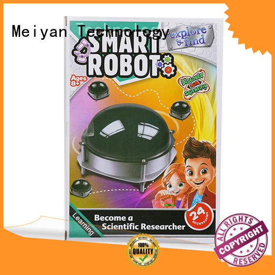 science toys for toddlers for kids Meiyan