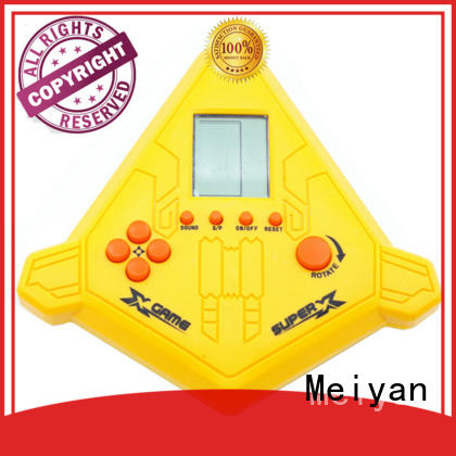 Meiyan personalised keychains directly sale for kids