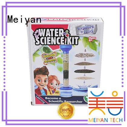 Children'S Science Lab Kits DIY Solar System Toys