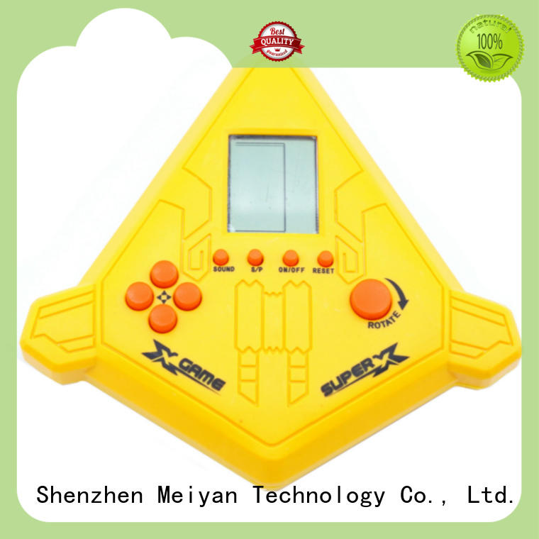 Meiyan personalized plastic keychains directly sale for promotional activities