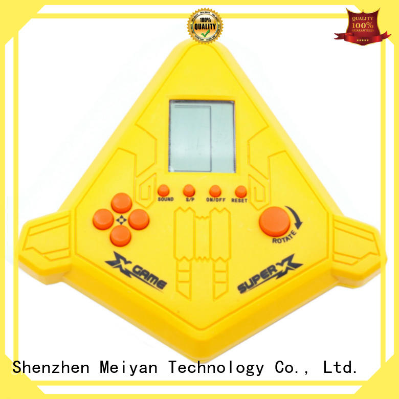 custom plastic toys manufacturer for promotional activities Meiyan