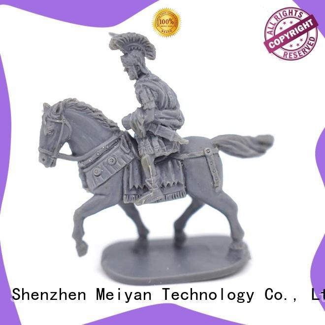 Meiyan creative piggy banks for boys customized design for home furnishings