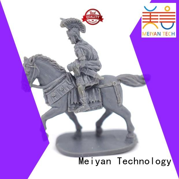 Meiyan kids bath toys supplier for bedrooms