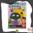 easy-to-do discovery science kits factory price for students