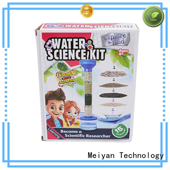 creative discovery science kitsfactory pricefor students