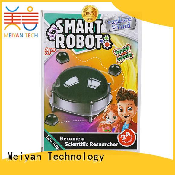 interesting scientist kit for kids supplier for gift