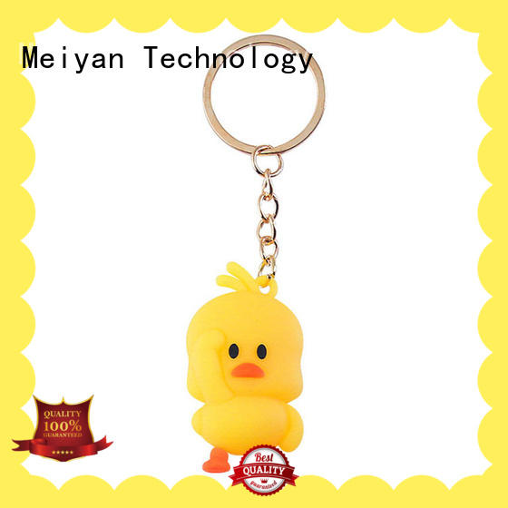 Meiyan adorable handheld game console supplier for promotional activities
