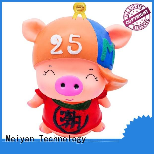 Meiyan adorable bath toys for toddlers safety for gifts