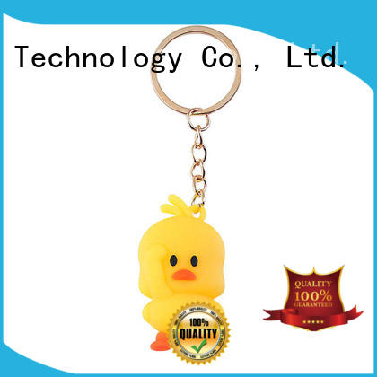 Meiyan plastic injection molding toys manufacturer for parent-child games