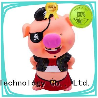 Meiyan animal bath toys supplier for bedrooms
