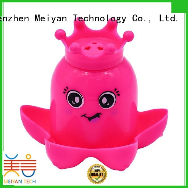 plastic kids bath toys safety for bedrooms