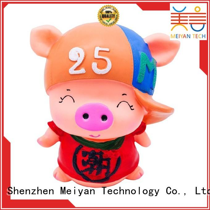 funny personalized piggy banks safety for bedrooms