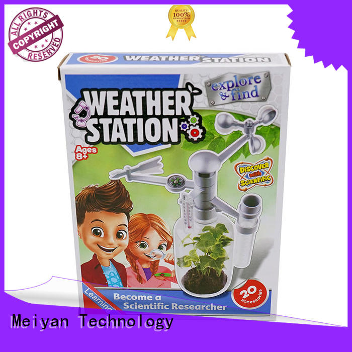 paper science toys for kids supplier for kids Meiyan