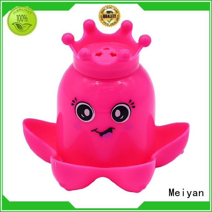 cute baby bath toy manufacturer for bedrooms
