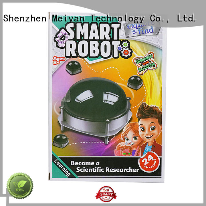 lively scientific toys for kids supplier for gift