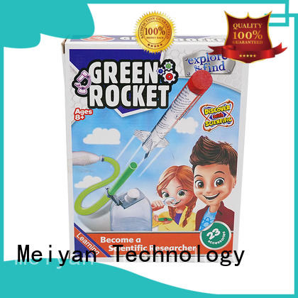 interesting science kits for 5 year olds factory price for students