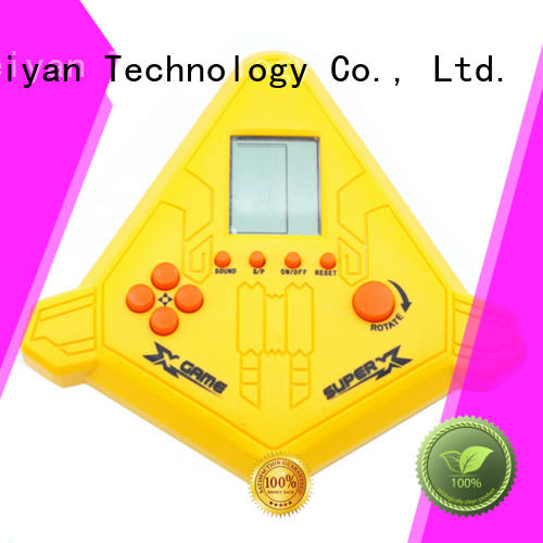 plastic injection molding toys for promotional activities Meiyan