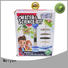 high quality best science kits for kids factory price for for parent-child games