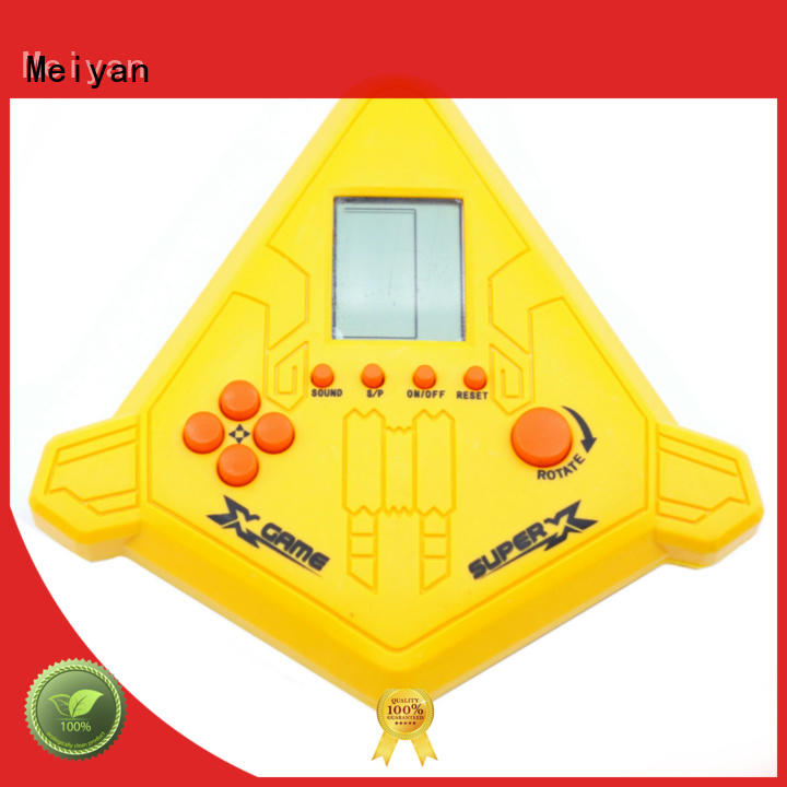 Meiyan promotional injection toys directly sale for gifts