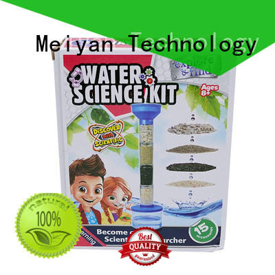 lively science toys for boys supplier for kids
