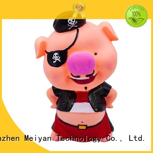 Meiyan creative bath toys for toddlers customized design for home furnishings