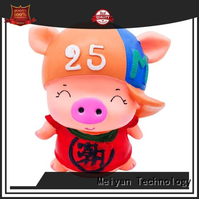 Meiyan funny kids bath toys safety for bedrooms