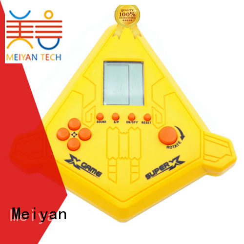Meiyan personalized custom promotional keychains manufacturer for gifts