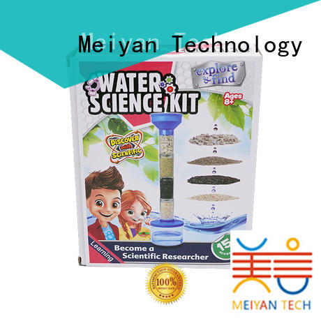 low cost science kits for teens supplier for students