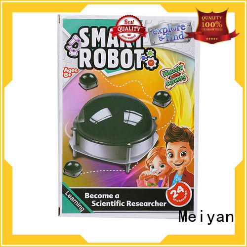 lively science kits for 6 year olds supplier for students